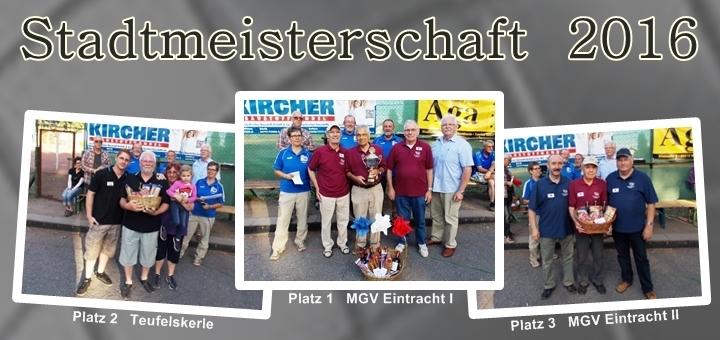 aStadtmeister-1-1-720x340